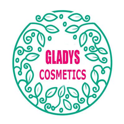 Mỹ phẩm Nga Gladys Cosmetic