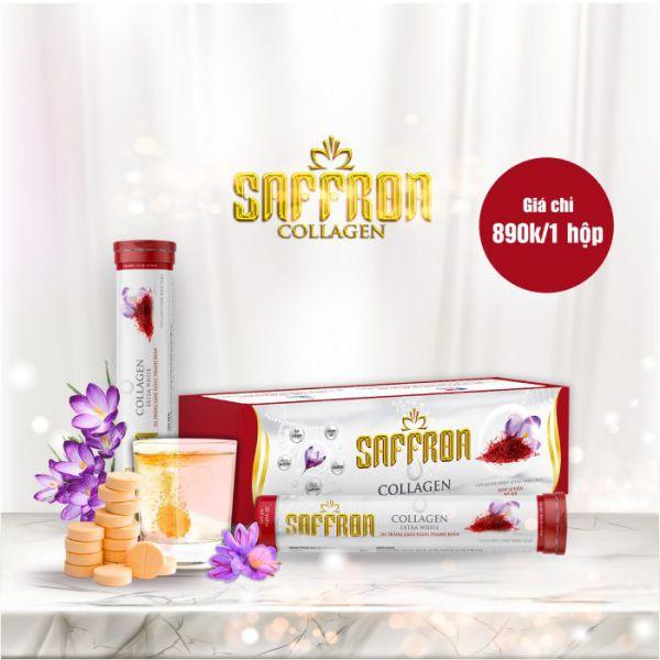 Saffron-Extra-White