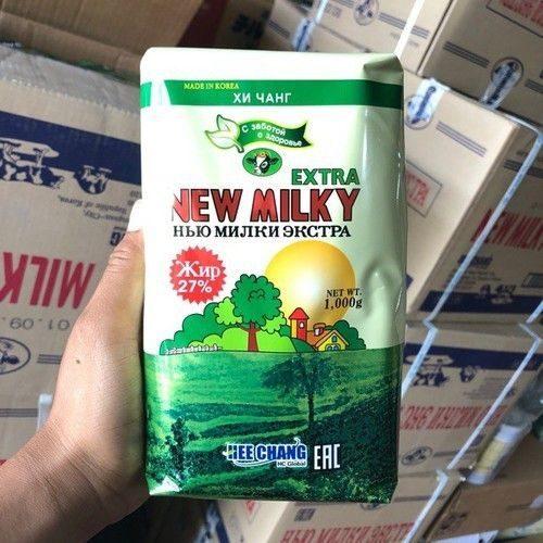 sua-beo-nga-new-milky